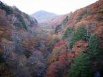 Kiyosato Kogen Highland