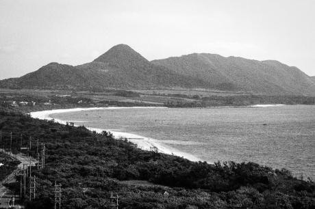 Ishigaki jima