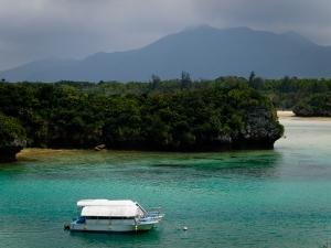 Ishigaki-jima