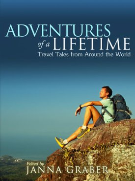 Adventures-of-a-Lifetime-Co