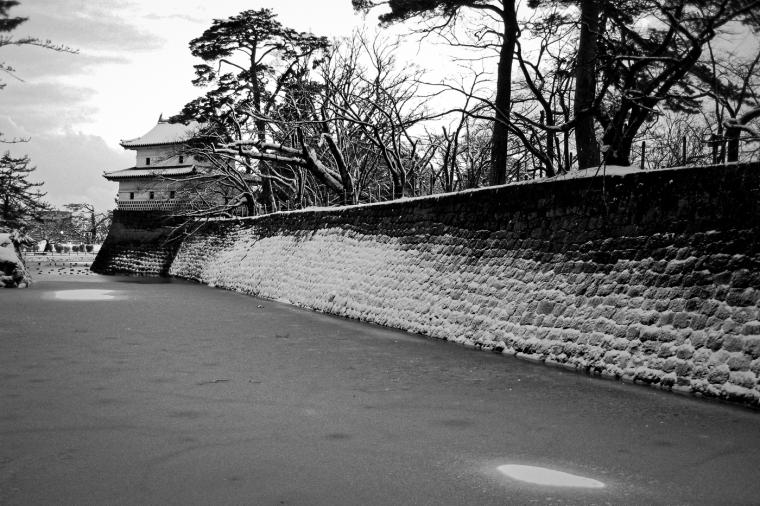 Niigata Dec '14-11