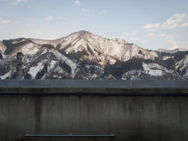 Niigata Dec. '14