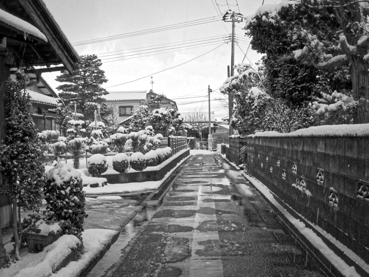Niigata Dec '14-4