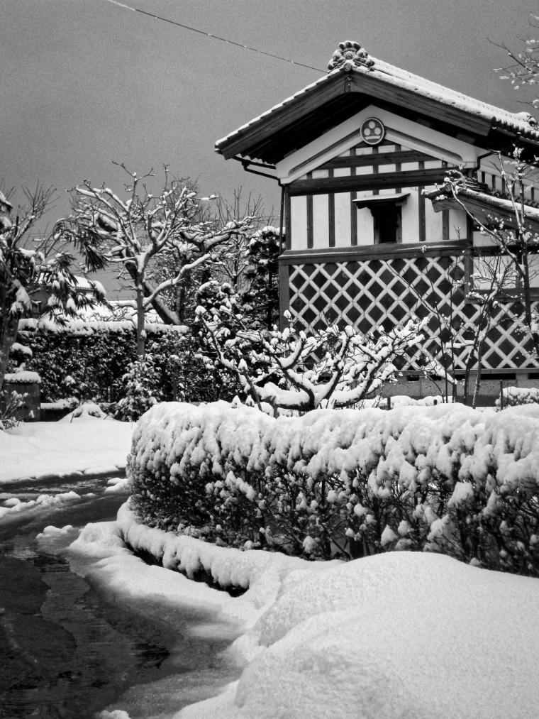 Niigata Dec '14-6
