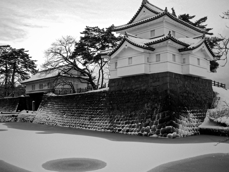 Niigata Dec '14-8