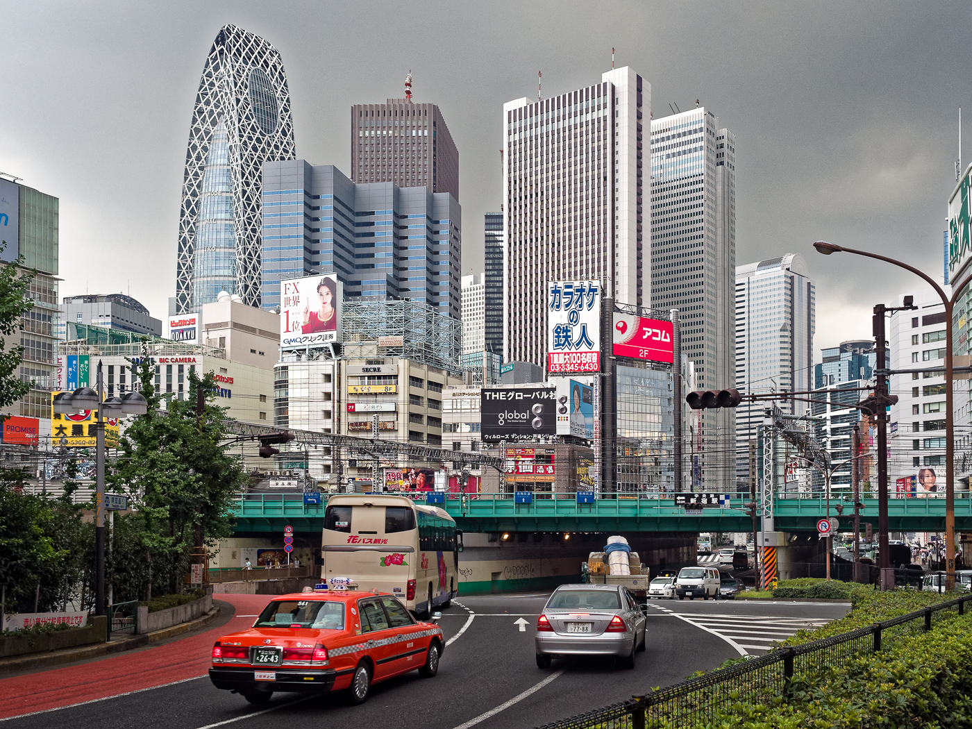 Shin-Osaka Station Hotel $79 ($̶1̶4̶7̶) - UPDATED 2018